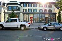 Wanda Murphy @ Bego Ezair Hotel in Greenport #93