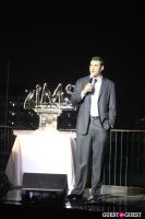 ziMS Foundation 'A Night At The Park' #11
