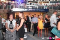 ziMS Foundation 'A Night At The Park' #20
