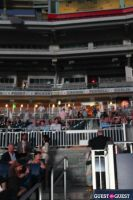 ziMS Foundation 'A Night At The Park' #21