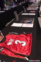 ziMS Foundation 'A Night At The Park' #25