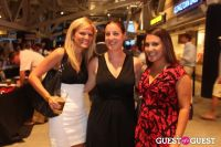 ziMS Foundation 'A Night At The Park' #29