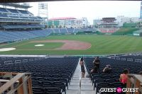 ziMS Foundation 'A Night At The Park' #31