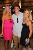 ziMS Foundation 'A Night At The Park' #33
