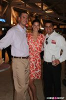 ziMS Foundation 'A Night At The Park' #37