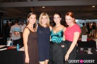 ziMS Foundation 'A Night At The Park' #39