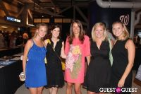 ziMS Foundation 'A Night At The Park' #48