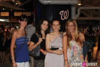 ziMS Foundation 'A Night At The Park' #49