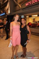 ziMS Foundation 'A Night At The Park' #51