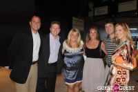 ziMS Foundation 'A Night At The Park' #52