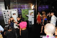 SingleAndTheCity and GroupOn Set to Host The World's Largest Dating Event #22