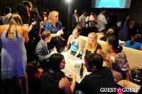 SingleAndTheCity and GroupOn Set to Host The World's Largest Dating Event #23