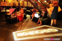 SingleAndTheCity and GroupOn Set to Host The World's Largest Dating Event #126