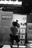 SingleAndTheCity and GroupOn Set to Host The World's Largest Dating Event #136