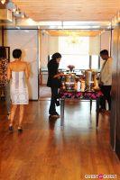 Raffle Breakfast at Fragments Showroom #83