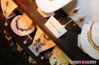 Raffle Breakfast at Fragments Showroom #228
