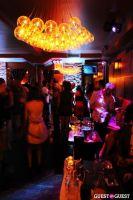 Grand Opening of Kovo Supperclub #13