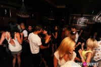 Grand Opening of Kovo Supperclub #23
