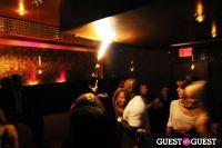Grand Opening of Kovo Supperclub #27