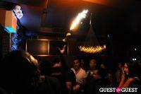 Grand Opening of Kovo Supperclub #28