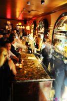 Grand Opening of Kovo Supperclub #80