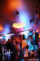 Grand Opening of Kovo Supperclub #83
