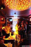 Grand Opening of Kovo Supperclub #103