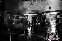 Grand Opening of Kovo Supperclub #105
