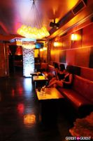 Grand Opening of Kovo Supperclub #126