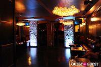 Grand Opening of Kovo Supperclub #127