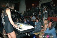 The Like at Bardot #13
