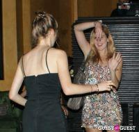 The Like at Bardot #54