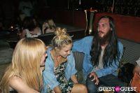 The Like at Bardot #60