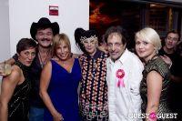 Bruce Lynn Birthday Party #1