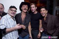 Bruce Lynn Birthday Party #4