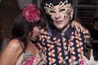 Bruce Lynn Birthday Party #15