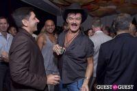 Bruce Lynn Birthday Party #20
