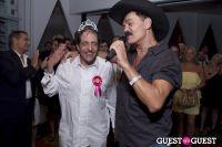 Bruce Lynn Birthday Party #21