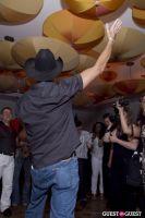 Bruce Lynn Birthday Party #22