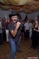 Bruce Lynn Birthday Party #23