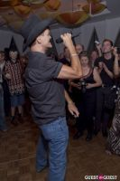Bruce Lynn Birthday Party #24