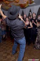 Bruce Lynn Birthday Party #25