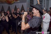 Bruce Lynn Birthday Party #26