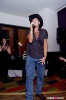 Bruce Lynn Birthday Party #29