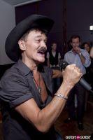 Bruce Lynn Birthday Party #30