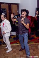 Bruce Lynn Birthday Party #31