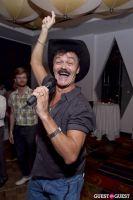 Bruce Lynn Birthday Party #32