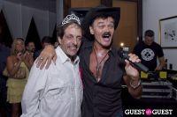 Bruce Lynn Birthday Party #34
