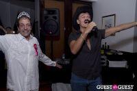 Bruce Lynn Birthday Party #35