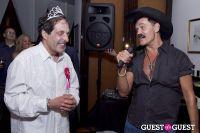 Bruce Lynn Birthday Party #36